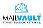 E-Mail Archivierung mit MailVault - mehr erfahren.