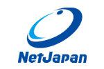 Backup&DR mit NetJapan - mehr erfahren.